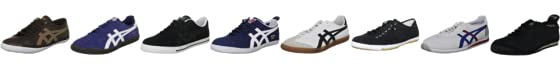 ASICS Unisex-Adult Biku LE DX Trainer